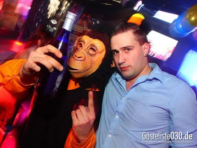 https://www.gaesteliste030.de/Partyfoto #204 Q-Dorf Berlin vom 28.04.2012