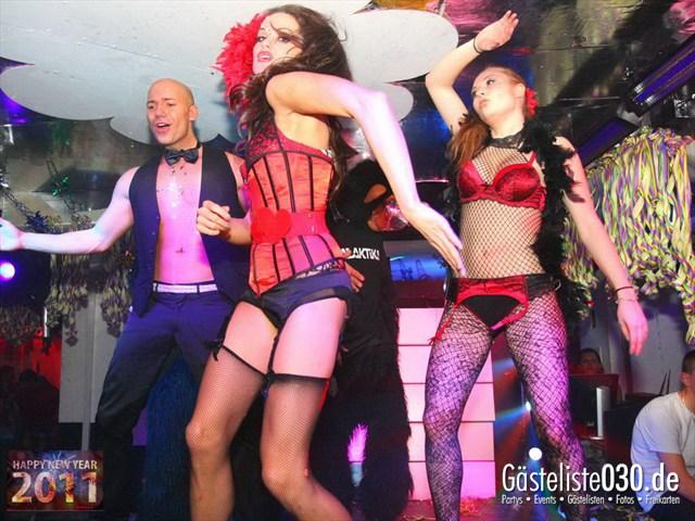 https://www.gaesteliste030.de/Partyfoto #73 Q-Dorf Berlin vom 31.12.2011
