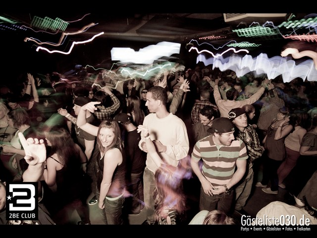 https://www.gaesteliste030.de/Partyfoto #89 2BE Club Berlin vom 10.12.2011