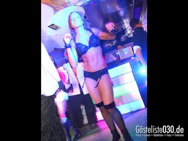 https://www.gaesteliste030.de/Partyfoto #140 Q-Dorf Berlin vom 27.01.2012