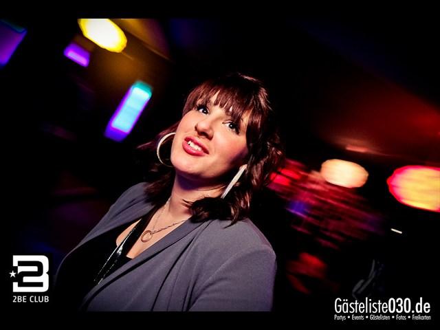 https://www.gaesteliste030.de/Partyfoto #60 2BE Club Berlin vom 14.01.2012