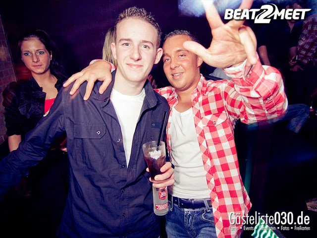 https://www.gaesteliste030.de/Partyfoto #41 Narva Lounge Berlin vom 25.12.2011