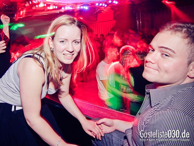 https://www.gaesteliste030.de/Partyfoto #68 Pulsar Berlin Berlin vom 06.01.2012