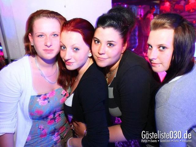 https://www.gaesteliste030.de/Partyfoto #25 Q-Dorf Berlin vom 04.05.2012