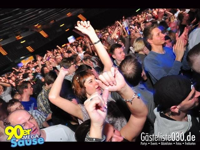 https://www.gaesteliste030.de/Partyfoto #141 Velodrom Berlin vom 04.02.2012