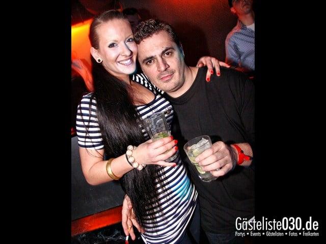 https://www.gaesteliste030.de/Partyfoto #21 Club R8 Berlin vom 10.03.2012