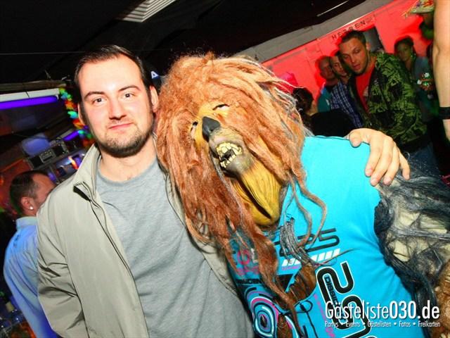 https://www.gaesteliste030.de/Partyfoto #214 Q-Dorf Berlin vom 23.03.2012