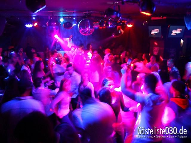 https://www.gaesteliste030.de/Partyfoto #28 Club R8 Berlin vom 11.02.2012