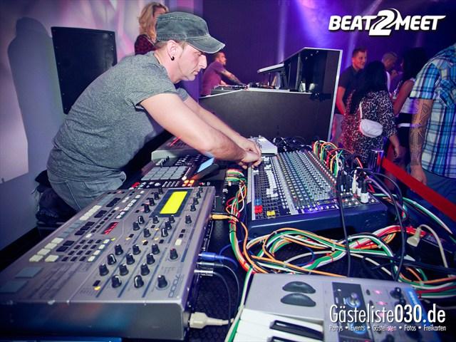 https://www.gaesteliste030.de/Partyfoto #222 Kosmos Berlin vom 05.04.2012