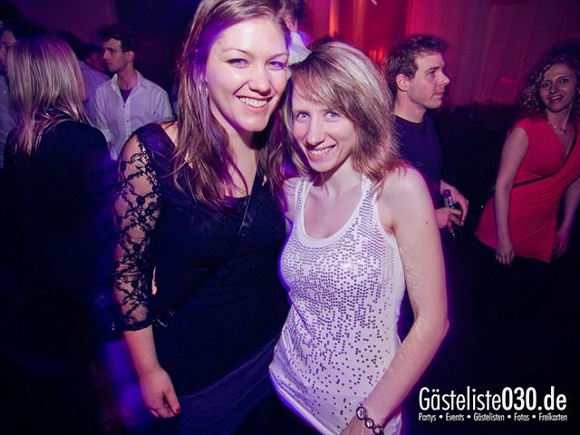 https://www.gaesteliste030.de/Partyfoto #62 Spindler & Klatt Berlin vom 07.01.2012