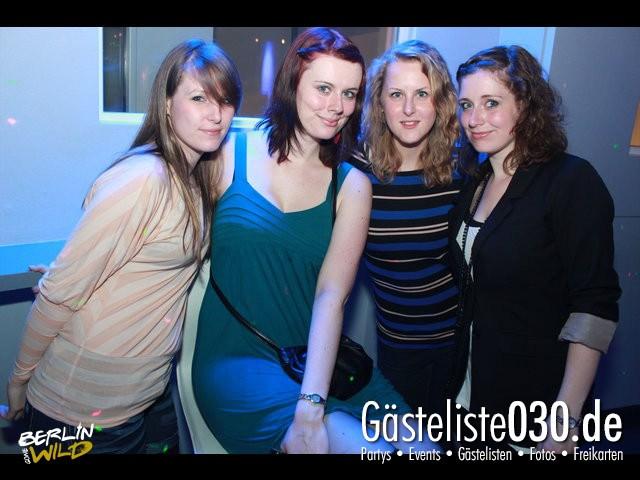 https://www.gaesteliste030.de/Partyfoto #49 E4 Berlin vom 28.04.2012