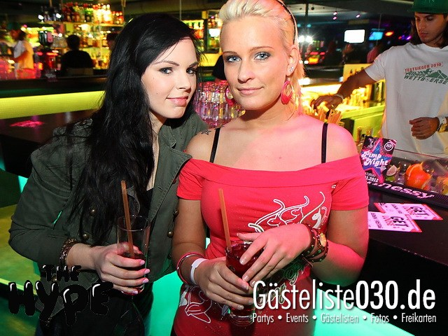 https://www.gaesteliste030.de/Partyfoto #89 Club R8 Berlin vom 21.01.2012