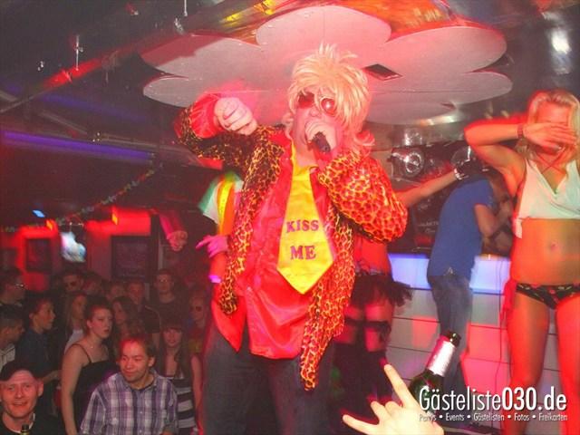 https://www.gaesteliste030.de/Partyfoto #53 Q-Dorf Berlin vom 24.03.2012