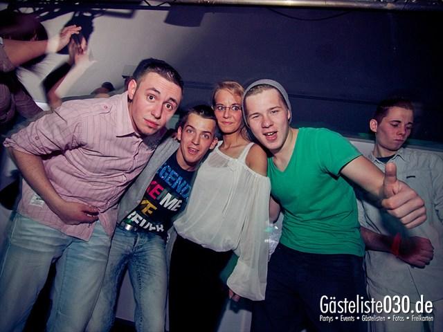 https://www.gaesteliste030.de/Partyfoto #113 Pulsar Berlin Berlin vom 24.02.2012