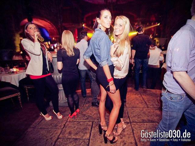 https://www.gaesteliste030.de/Partyfoto #74 Adagio Berlin vom 03.03.2012