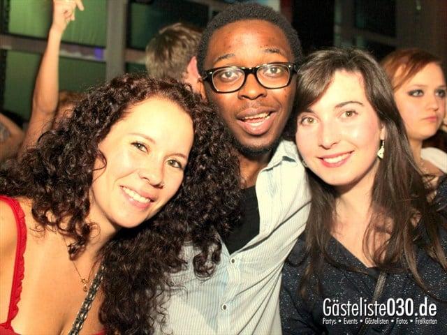 https://www.gaesteliste030.de/Partyfoto #56 Spindler & Klatt Berlin vom 10.03.2012