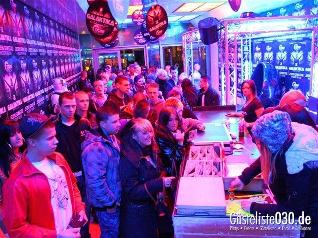 https://www.gaesteliste030.de/Partyfoto #3 Q-Dorf Berlin vom 14.01.2012