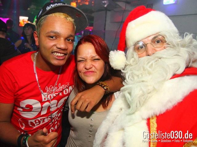 https://www.gaesteliste030.de/Partyfoto #36 Q-Dorf Berlin vom 25.12.2011