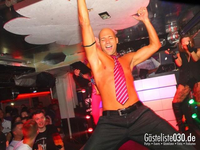 https://www.gaesteliste030.de/Partyfoto #93 Q-Dorf Berlin vom 17.03.2012