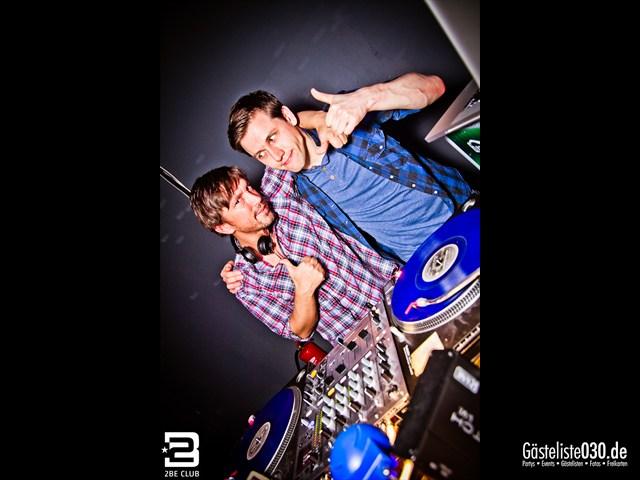 https://www.gaesteliste030.de/Partyfoto #102 2BE Club Berlin vom 05.05.2012