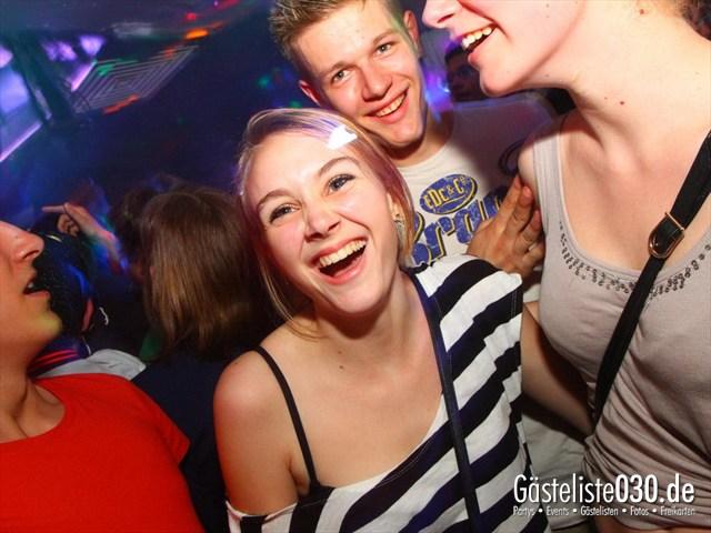 https://www.gaesteliste030.de/Partyfoto #15 Q-Dorf Berlin vom 09.05.2012