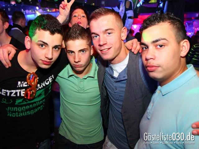 https://www.gaesteliste030.de/Partyfoto #218 Q-Dorf Berlin vom 04.02.2012