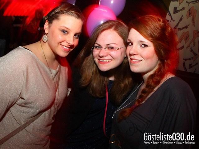 https://www.gaesteliste030.de/Partyfoto #92 Maxxim Berlin vom 02.04.2012
