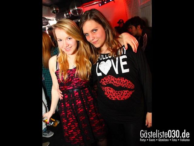 https://www.gaesteliste030.de/Partyfoto #112 Q-Dorf Berlin vom 11.02.2012