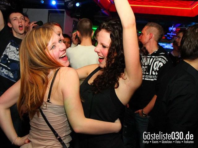 https://www.gaesteliste030.de/Partyfoto #18 Q-Dorf Berlin vom 11.02.2012