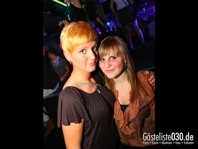 https://www.gaesteliste030.de/Partyfoto #101 Q-Dorf Berlin vom 13.01.2012