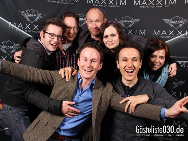 https://www.gaesteliste030.de/Partyfoto #157 Maxxim Berlin vom 23.03.2012