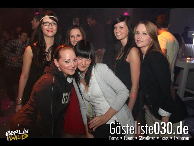 https://www.gaesteliste030.de/Partyfoto #79 E4 Berlin vom 17.12.2011