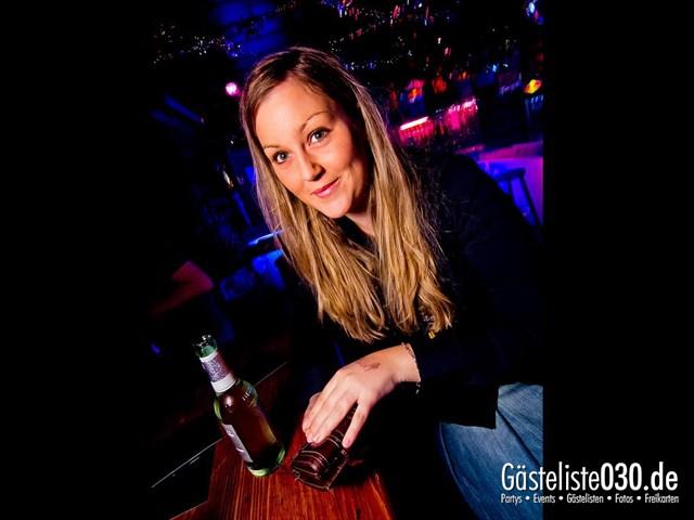 https://www.gaesteliste030.de/Partyfoto #19 Q-Dorf Berlin vom 03.01.2012