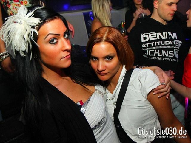 https://www.gaesteliste030.de/Partyfoto #66 Q-Dorf Berlin vom 08.02.2012