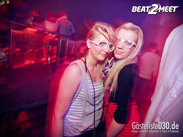 https://www.gaesteliste030.de/Partyfoto #226 Kosmos Berlin vom 05.04.2012