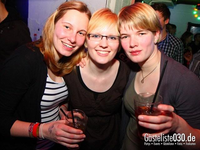 https://www.gaesteliste030.de/Partyfoto #136 Q-Dorf Berlin vom 20.01.2012