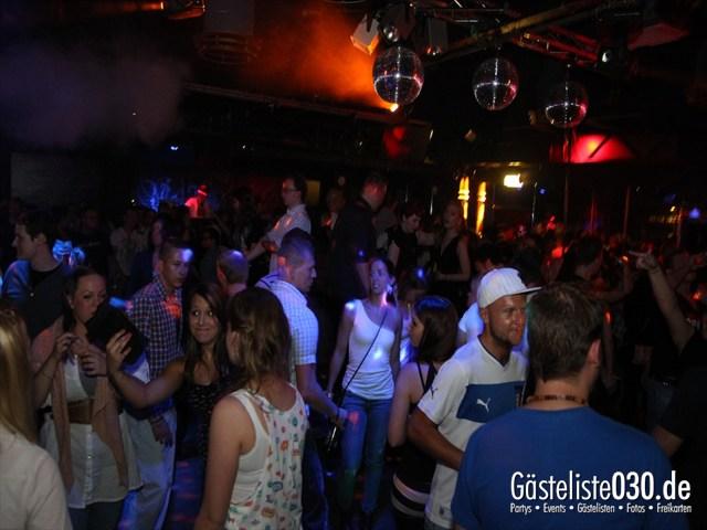 https://www.gaesteliste030.de/Partyfoto #45 Soda Berlin vom 05.05.2012