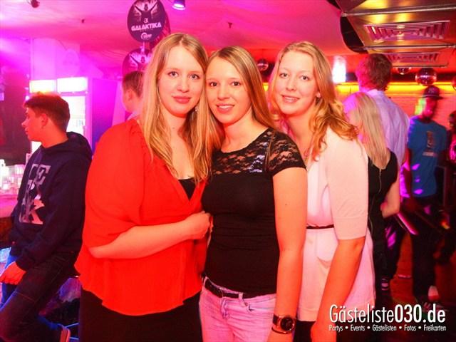 https://www.gaesteliste030.de/Partyfoto #101 Q-Dorf Berlin vom 04.04.2012