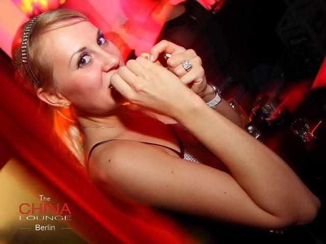 https://www.gaesteliste030.de/Partyfoto #46 China Lounge Berlin vom 17.12.2011