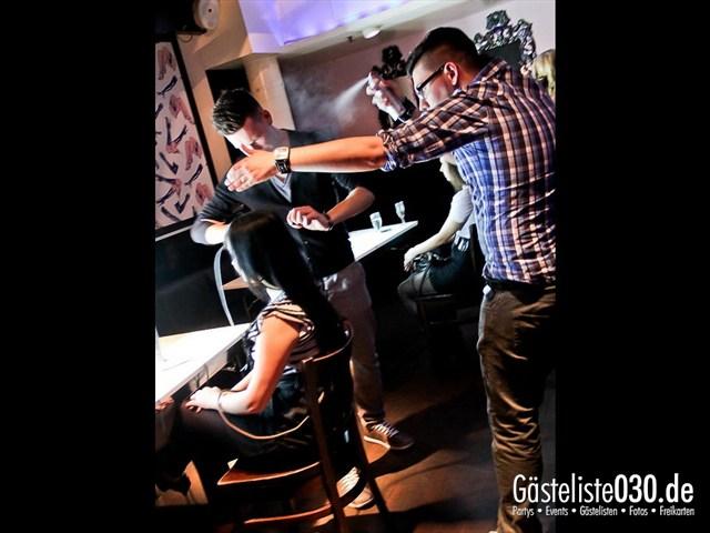 https://www.gaesteliste030.de/Partyfoto #6 Maxxim Berlin vom 25.02.2012