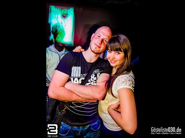 https://www.gaesteliste030.de/Partyfoto #182 2BE Club Berlin vom 04.05.2012