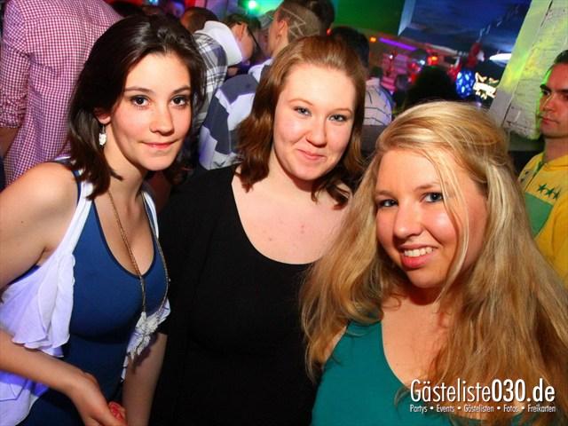 https://www.gaesteliste030.de/Partyfoto #150 Q-Dorf Berlin vom 05.05.2012