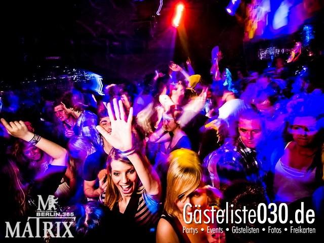 https://www.gaesteliste030.de/Partyfoto #74 Matrix Berlin vom 15.02.2012