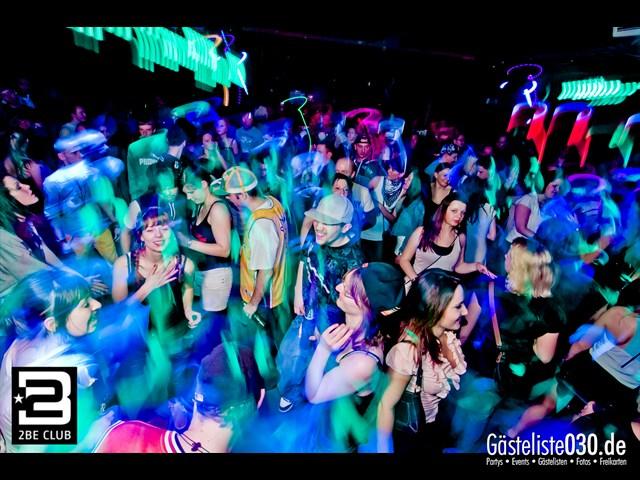https://www.gaesteliste030.de/Partyfoto #131 2BE Club Berlin vom 03.03.2012