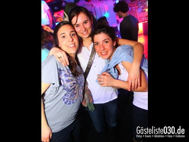 https://www.gaesteliste030.de/Partyfoto #12 Q-Dorf Berlin vom 01.03.2012