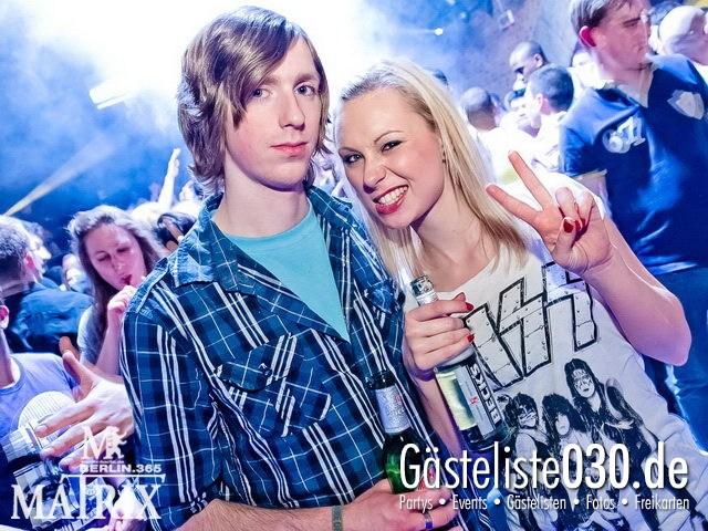 https://www.gaesteliste030.de/Partyfoto #83 Matrix Berlin vom 24.03.2012