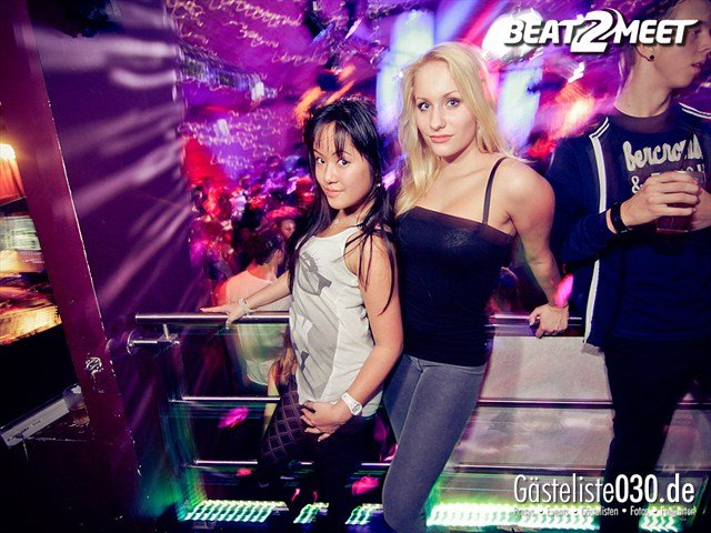 https://www.gaesteliste030.de/Partyfoto #42 Narva Lounge Berlin vom 25.12.2011