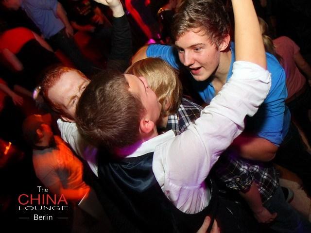 https://www.gaesteliste030.de/Partyfoto #3 China Lounge Berlin vom 17.12.2011