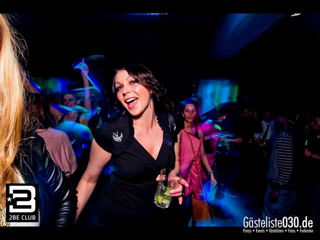 https://www.gaesteliste030.de/Partyfoto #100 2BE Club Berlin vom 31.12.2011