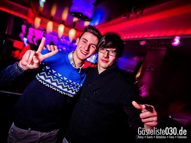 https://www.gaesteliste030.de/Partyfoto #2 Maxxim Berlin vom 13.02.2012